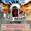 MASICKA - BAT A FLY (RAW) - BAD INDIAN RIDDIM - DINEARO UIM RECORDS