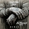 Rag'n'Bone Man - Human (Jo Manji mix)