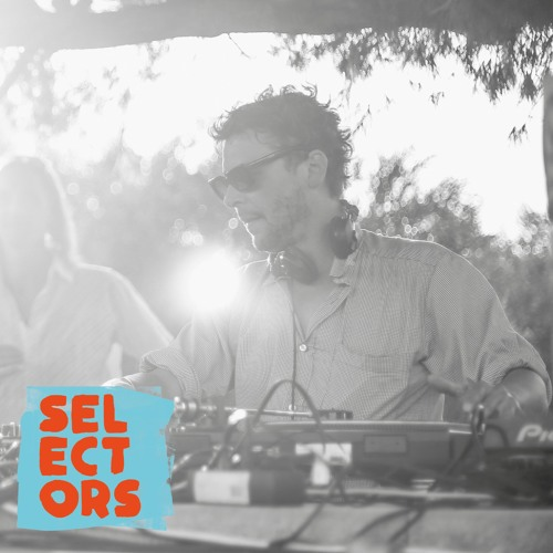 Loud E at Dekmantel Selectors 2016 by dekmantel   Free