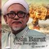 Syarahan Perdana Asia Barat Yang Bergolak
