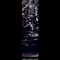 [SE077] - Jimmy Watt - Capture Emplace Recovery - Download Full Abum @ www.statoelettrico.net