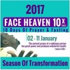 10. Agent Of The Transforming Good News