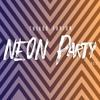 Neon Party Set