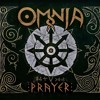 Omnia - Wolf An Dro