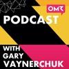 with Gary Vaynerchuk