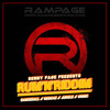 Rum'N'Riddim Exclusive Mix - Rampage Sound (Click BUY for Free Download)