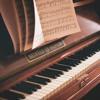 Wait There - Yiruma (piano arrangement)