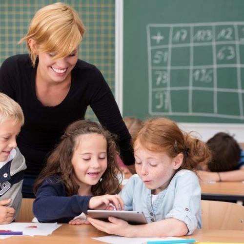 افضل الدول العربية في مجال التعليم - نصية