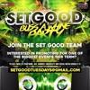 Tuggzy Starpoint| #SGTNN2 Bashment Party | Reggea Mix| @1Top_sps