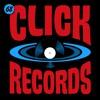 C3PO [Click Records]