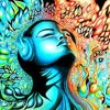 PSYCHEDELIC GOOD TIME