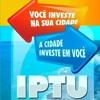 Gilberto Mattos - Diretor da Receita Municipal - IPTU Desconto