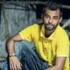 Beche Theke Labh Ki Bol  Ft. Ahaad Khan (Remake) - DJ TSR Club Edit.mp3
