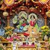 ISKCON Delhi Seminars Hindi - Art Of Chanting - To Hare Krishna Chanting -  Mohan Rupa Prabhu