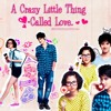 Crazy Little Things Called Love (Queen) feat. Steffy