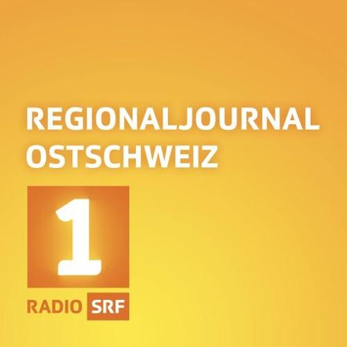 «Wetterabhängige Tageskarten der Pizolbahnen» – SRF Regionaljournal Ostschweiz