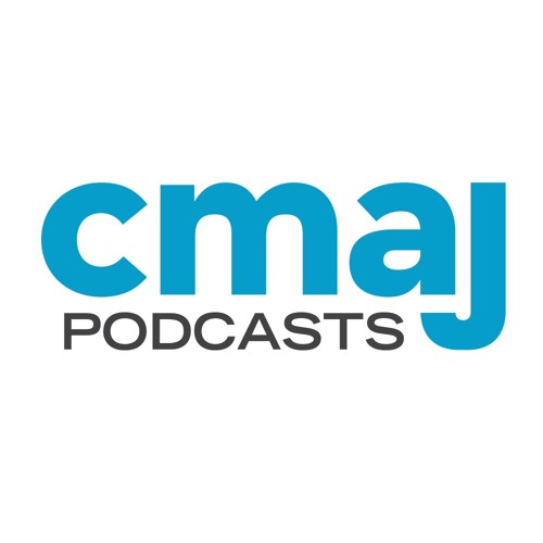 CMAJ Interviews & Article Summaries