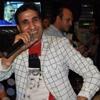 Download احمد شيبة 2017 اغنية لحظه حيره