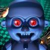 Voice Do Bidy Baby Da Night 2 Do Sister Location Do Scott Games.com