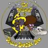 Ed Wizard and Disco Double Dee - Flip Da Beat *