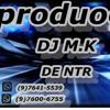 ARROCHA MC G15 - MEU PAU TE AMA ( DJ M.K DE NTR )2017