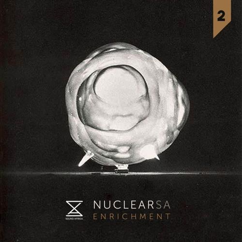 Nuclear SA: Enrichment