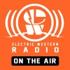 Electric Western Radio: Episode 018