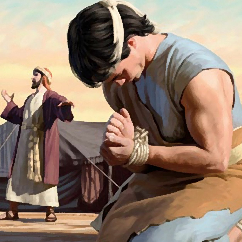 Acquiring Spiritual Knowledge: Act In...
