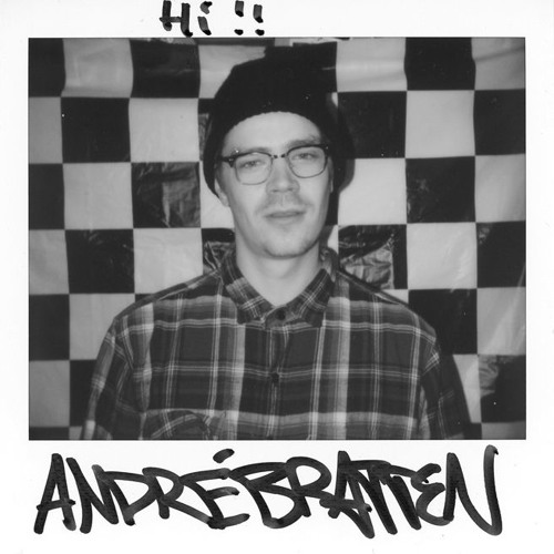 BIS Radio Show #868 with André Bratten