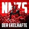 TrashMind feat. NMZS - Gazellenbande (Antilopen Gang Cover)