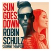 Robin Schulz - Sun Goes Down (Adaptiv Remix) *SUPPORT BY ROBIN SCHULZ*
