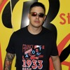 CHAMADA - CRISTIAN E RALF SUCESSO FM (DIGO CABRAL) Portada del disco