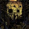 In Time (ft. Belle Doron)