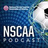 NSCAA Podcast #4 with Tony DiCicco, Lynn Berling-Manuel and more