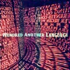 Hundred Another Language -{ TRIP RIDDIM }- Free Download