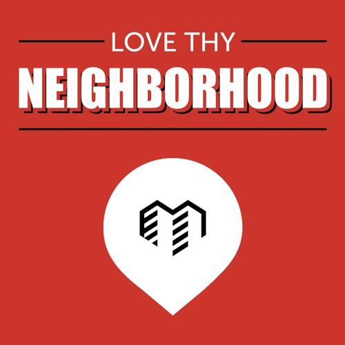 #1: Where the Gospel Meets Racial Reconciliation
