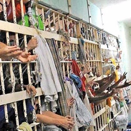 10 medidas urgentes e eficazes para o sistema prisional