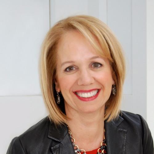Liz Kaplow, Founder & CEO, Kaplow Communications