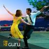 Free Download Emma Stone, Damien Chazelle + composer Justin Hurwitz on the making of La La Land Mp3