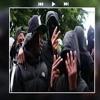 Siraq - Burbz X Trap X Ld - Freestyle #67K