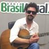 Chico Teixeira apresenta novo projeto 'Raízes Sertanejas'