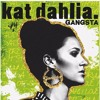 Kah Dahlia - Gangsta Remix Dj Izama - Gaza Riddim BY JKRBEAT