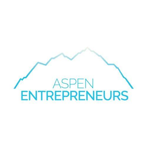 SBS - Aspen Entrepreneurs - Dave Mayer and Colleen Hickman