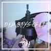 Wef - Dem Boys Chat ( buy = free download )