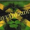 #FreeTheRiddim Reggae/Dancehall Edition  2017
