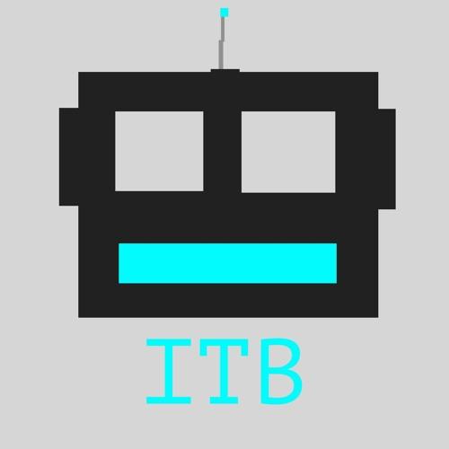 11th January 2017 - Team PlumbCrazy Special Part 1 ft. Matt & Wendy Maxham