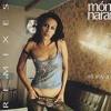 Monica Naranjo - No Voy A Llorar (JCrizz & Emmanuel Lpz  INTRO Pride Mix 2017) Portada del disco