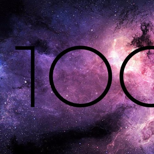 100, the Game