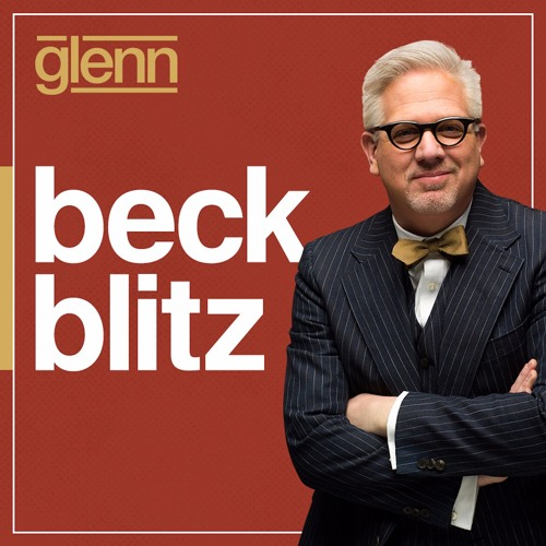 Beck Blitz: Russia Aided Trump for 5 Years?