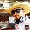 Leonardo Segunda feira eu vou pro bar Remix ( Dj Flávio Pereira )